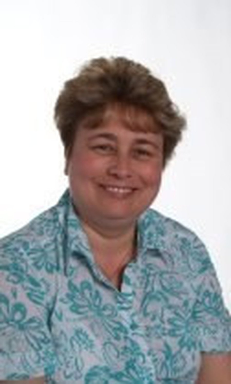 Mrs J. Edmunds