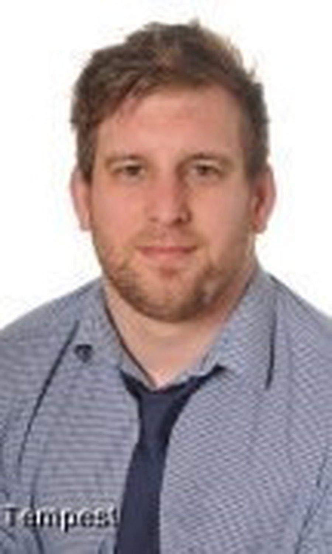 Mr C. Maloney
